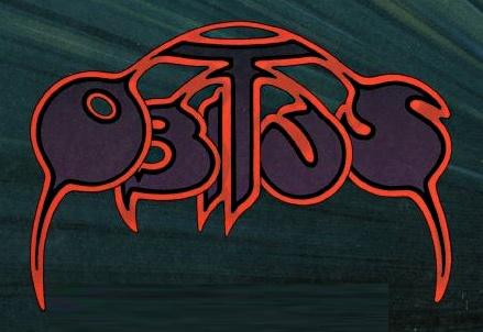 <IMG: Obitus title>