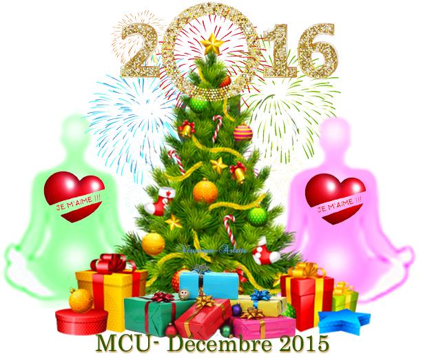 MCU-Méditation Vijranavadin-Décembre 2015