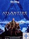 atlantide empire perdu affiche