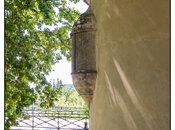 Chapelle du pont