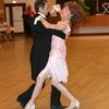 Gala K Danse 2012-59-w