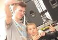 Rock&Rozz : le concert, suite des photos