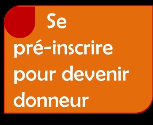 DEVENIR DONNEUR DE MOELLE