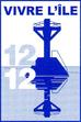 Parc éolien marin des deux îles : un projet à étudier dans toutes ses dimensions