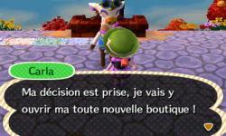 Animal Crossing (!!!!) n°2