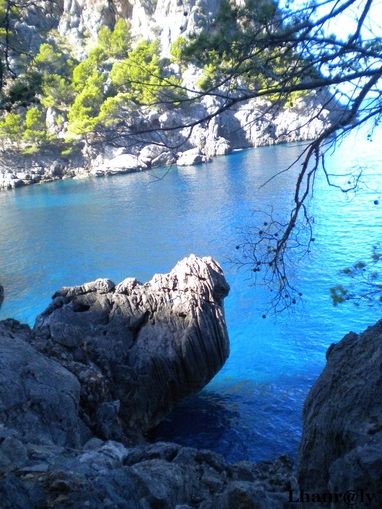 Caprice Pays bassin mediterranéen