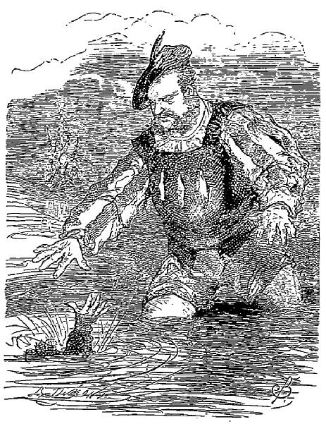 Le petit Homme - Jean Macé (Contes du Petit-Château)