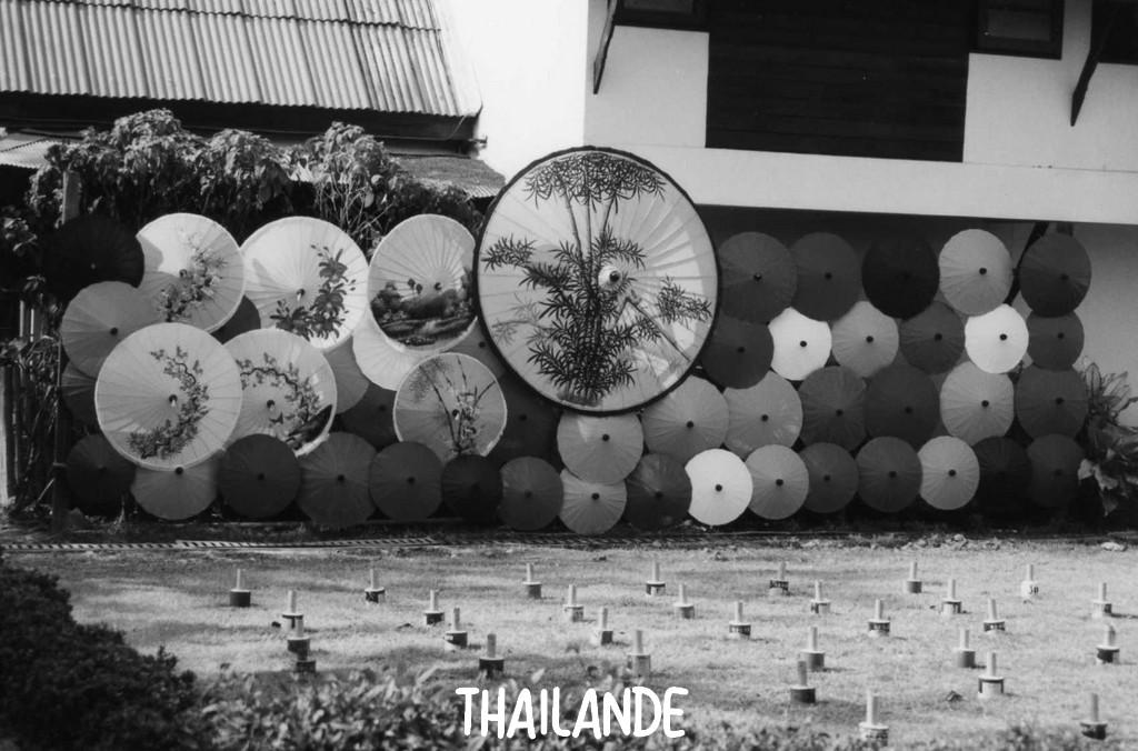 THAILANDE 34