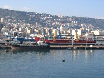 Beyrouth - divulgation - attaque confirmée