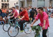 Le Défile de la Biennale