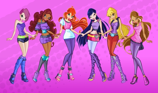 youloveit_ru_winx_club_season_5_disco