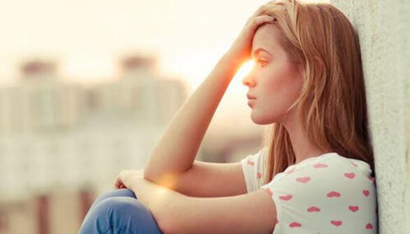 8 clés pour vivre avec une grande sensibilité