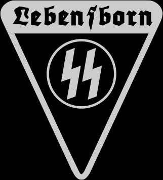 Lebensborn.svg