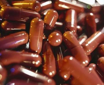 Autisme : la piste magnésium et vitamine B6