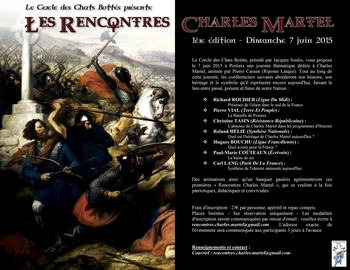 Rencontres-Charles-Martel-Programme-1-1024x791