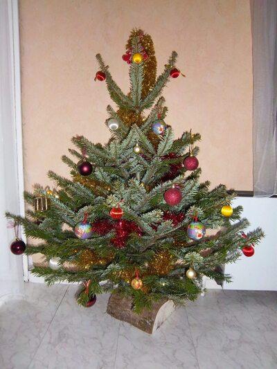 un geste pour les enfants hospitalisés à Noël