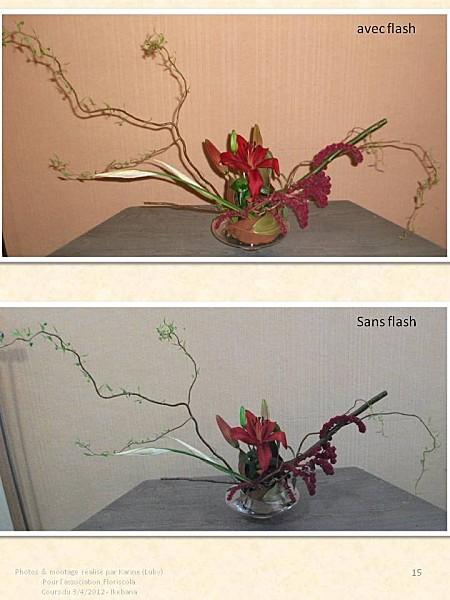 2012 04 03 ikebana (15)