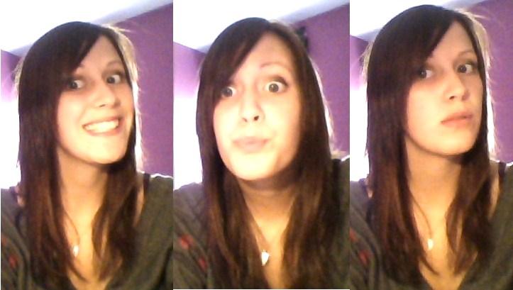Mes nouveaux cheveux ont besoin de vous!