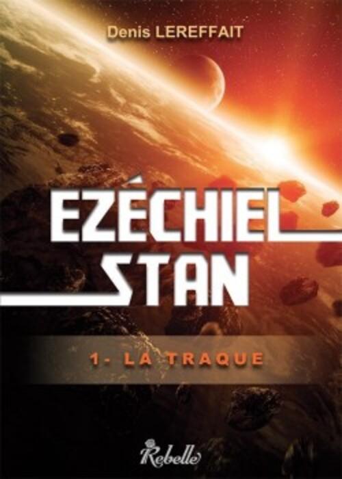 Ezéchiel Stan T1