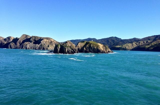 Photographie Nouvelle Zélande