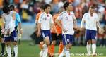 japon pays-bas FIFA 2010