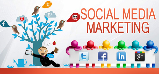 PHOTOBUSINESSMEDIAMARKETINGSMM-banner