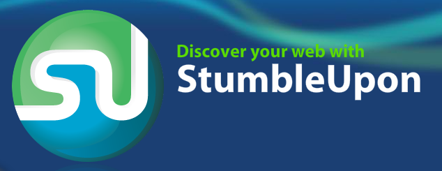 StumbleUpon is the easiest way to discover new and interesting web pages, photos and videos across the Web.