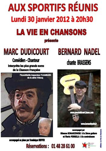 affiche commune marc et bernard walczak 30 janvier 2012 pe…