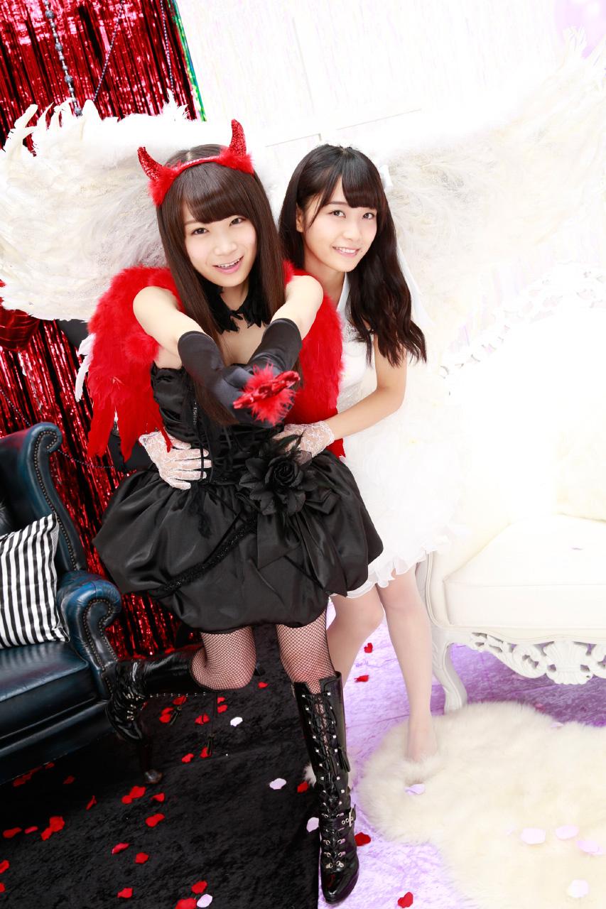 Nogizaka46 乃木坂46 Centric Photos 19