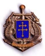 * Hommage à mon oncle Roger Guinard, ancien de la 1ère DFL (21GA DCA et RFM)  et libérateur de l'Alsace