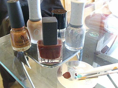 nail-chocolat-blog.JPG