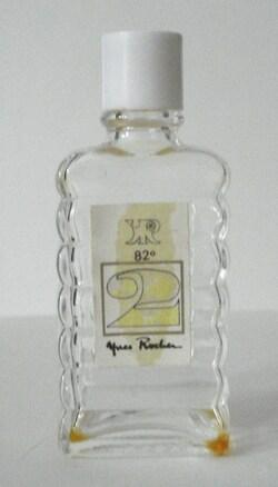 miniature Nr 2  (très ancienne)