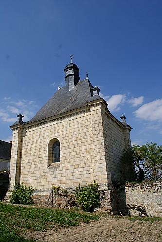 L-chapelle02
