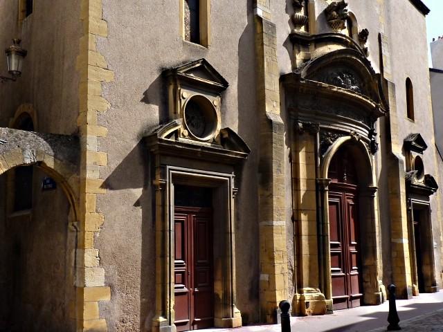 Metz architecture 2009 11 31 12 09