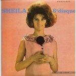 Sheila    :   La   dinde  -  2007