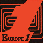 1969 : Europe N°1, Radio-Andorre