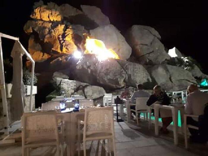 Quelques belles photos de Sardaigne en septembre
