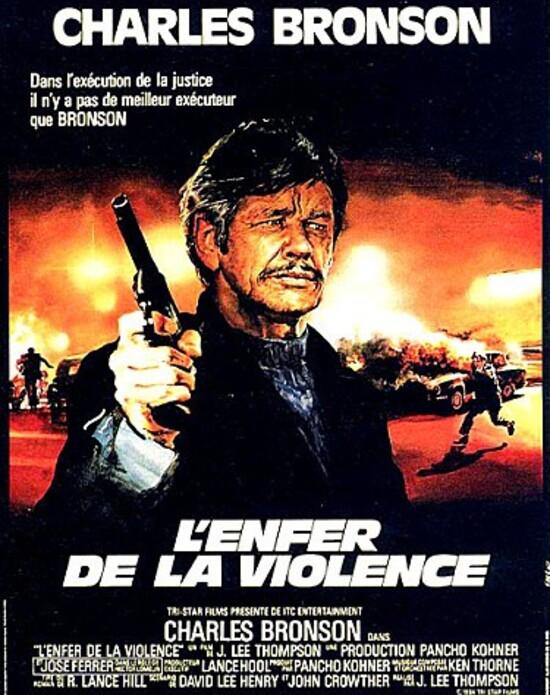 ENFER-DE-LA-VIOLENCE.jpg