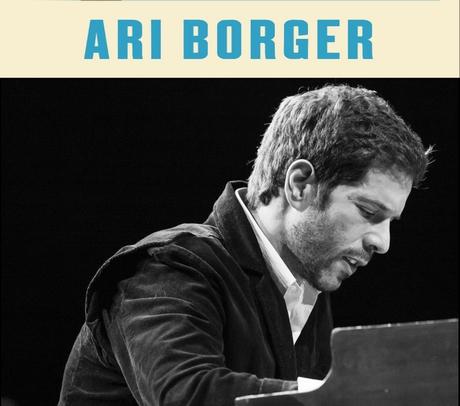 Ari Borger