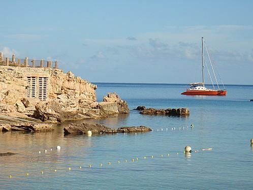 Ibiza 2010 061
