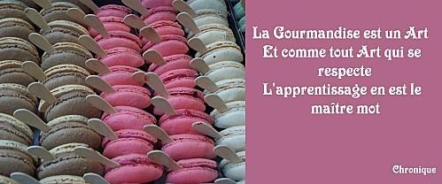 gourmandise.jpg