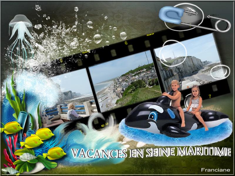 blog en vacances , à bientôt !
