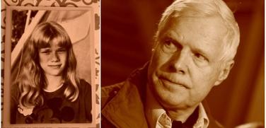 Affaire Kalinka : retour sur la traque acharnée d'un père