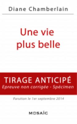 Bilan lecture du mois de Juin 2014