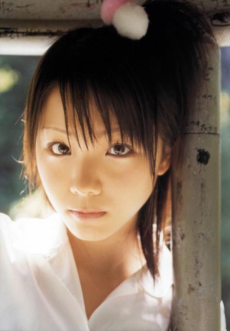 WEB Gravure : ( [Hello! Project Digital Books] - |Vol.09| Reina Tanaka )