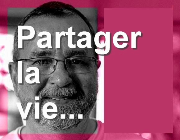 MP-Partager-la-vie-07-09.jpg