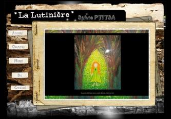 Les nouveautés de La Lutinière