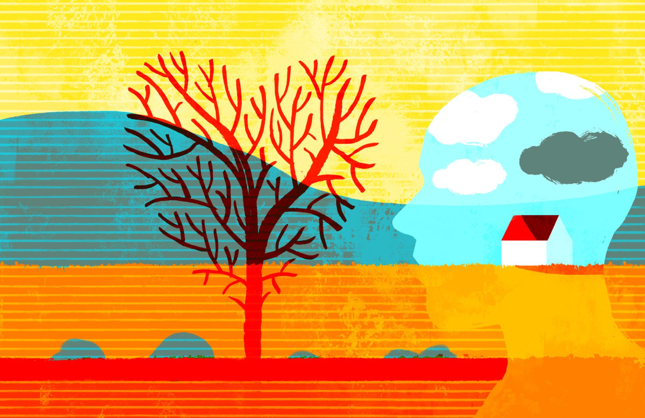 Carême 3 Ouvrir son cœur avec les Pères du désert
