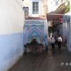 Maroc 2009-2010 039