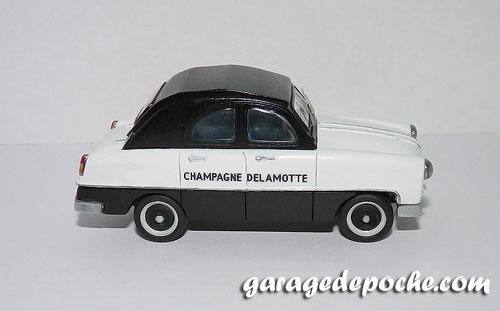 2cv Charbonneaux